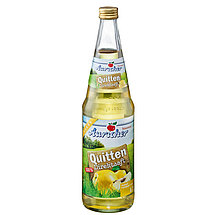 Auricher Quittensaft