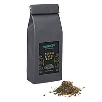 THIELE TEE ASSAM FINEST LEAF